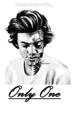 Only One Harry Styles Fan Fiction - image #1604495 by