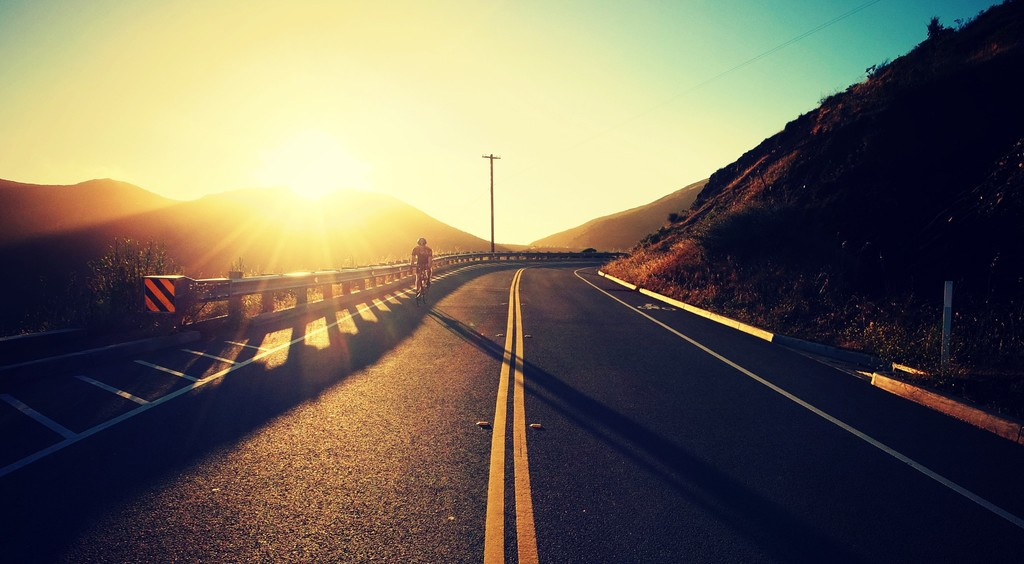 amazing, australia, beautiful, bicycle, bycicle, cute, cycling, dream, dream wishes, driving, girly things, mountains, photograph, picture, road, speed, summer, sunset, travel, traveling, tumblr, weheartit, world
