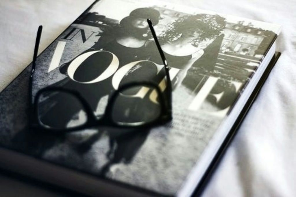black, fashion, glasses and photography