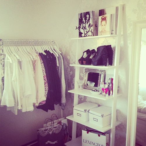 bedroom blackandwhite classy cute girly love lovely outfits