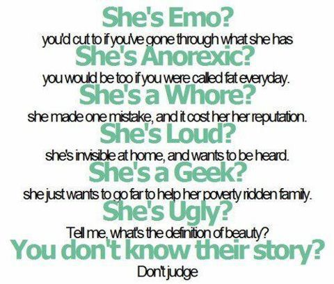 Cyber Bullying Quotes Classy Stop Cyberbullying Quotes On QuotesTopics