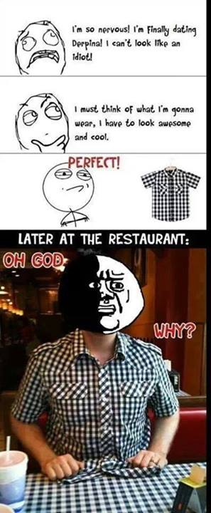 epic, forever alone, funny and lol