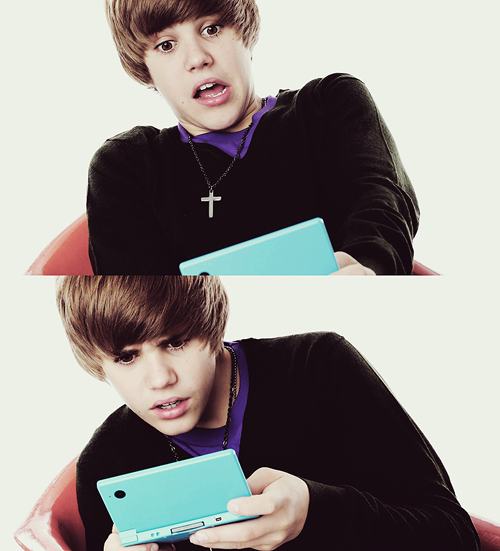 baby, beliebers, cute and i love you