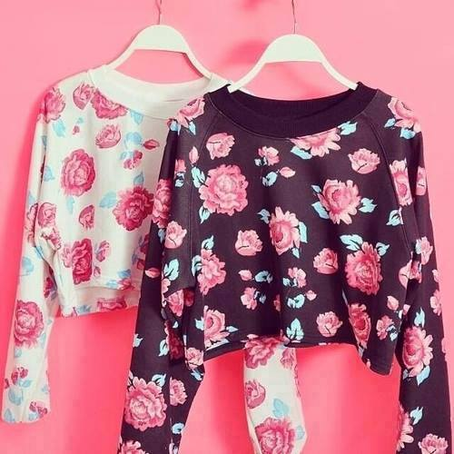 blouses, clothes, fashion, girly, outfit, pretty, top