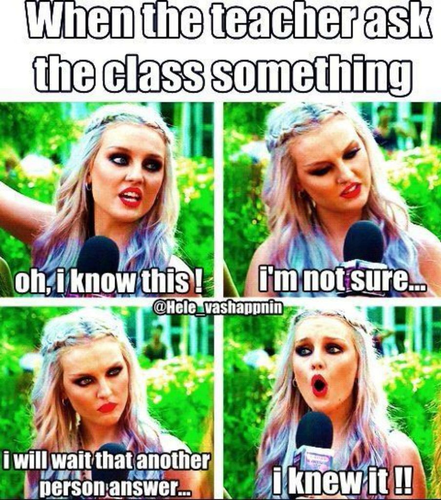 class, edwards, funny and lol
