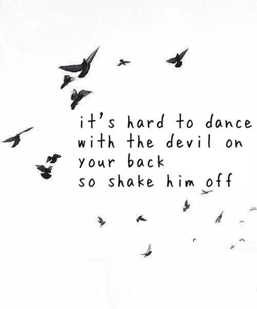 shake it out florence and the machine lyrics