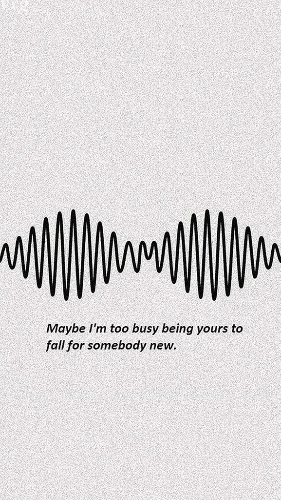 Arctic Monkeys Quotes. QuotesGram