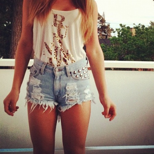 casual, girl, hair, fashion, outfit