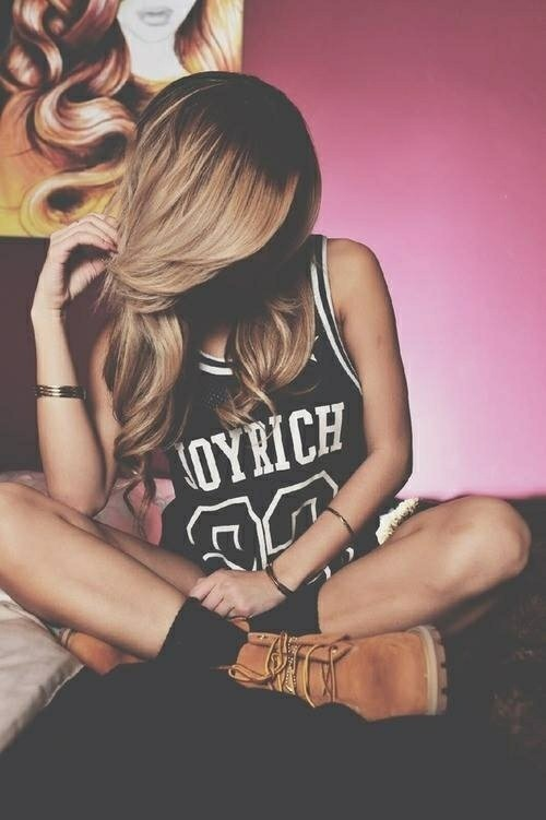 girl, outfit, style, fashion