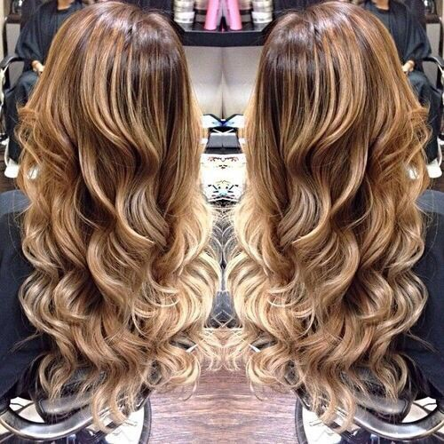 love, hairstyle, in, hair, blond, fashion, reflect, girl