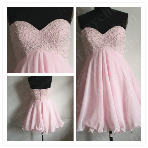 bridesmaid dresses, evening dresses, formal dresses, prom dress, short dresses for prom, cocktail dress 2014