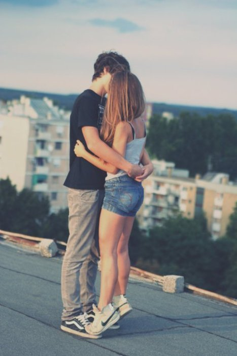 awesome, beatiful, boy, cool, couple, cute, girl, guy, kiss, love, lovely, photo, photography, pretty, sweet