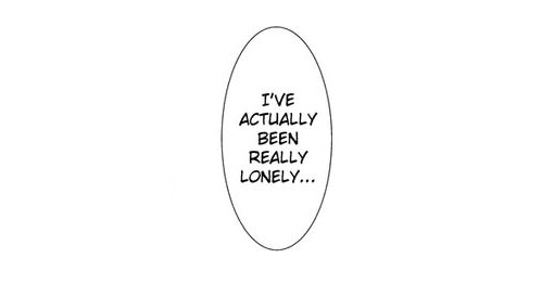 alone, black n white, cry, depress, japan, lonely, manga, monochrome, pain, quote, quotes, sad, tear, word