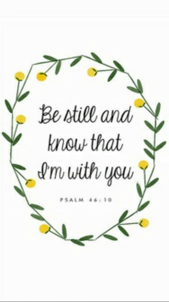 Bible Quotes About Friendship Tumblr : Cute bible verses about friendship quotes memes
