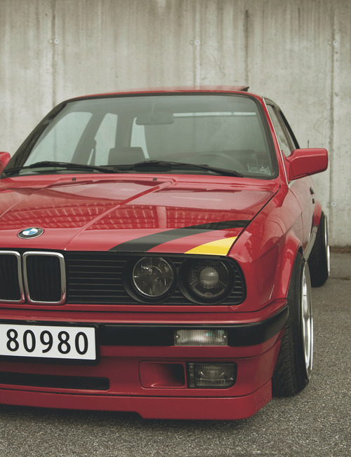 bmw, germany, love it and photographer