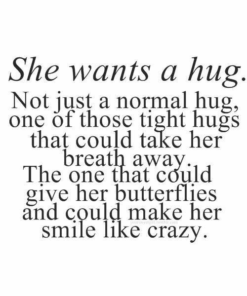 Cuddle Up Quotes: Image #2061715 By Saaabrina On Favim.com