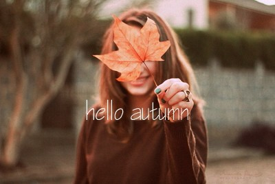 1, autumn, book, cute, heart, hello, lief, life, love, miss, new, nice, rain, read a book, school, warm rain