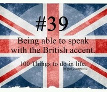 39, 100 things to do in life