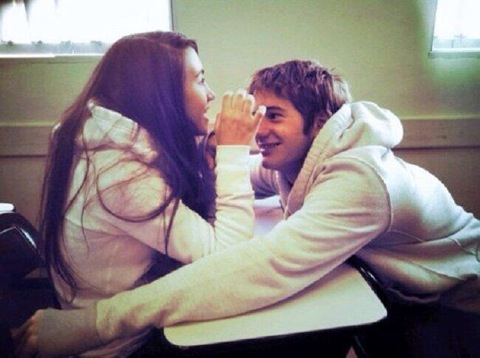 high school relationship goals tumblr images