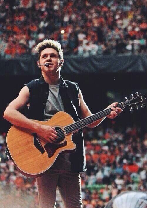 pin niall horan guitar tumblr on pinterest