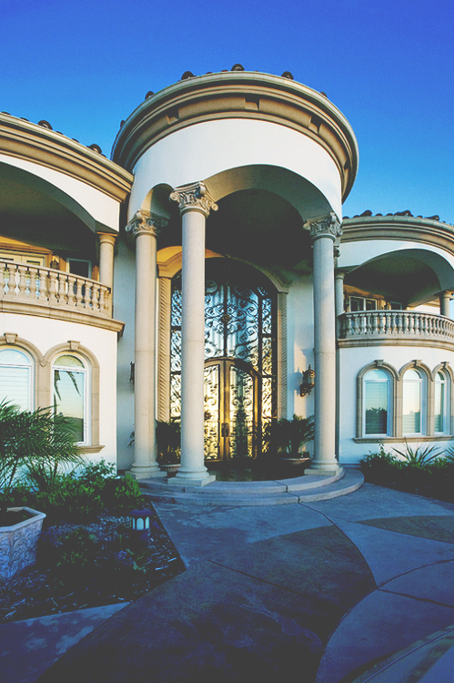 Pics for luxury houses tumblr for Luxury homes tumblr