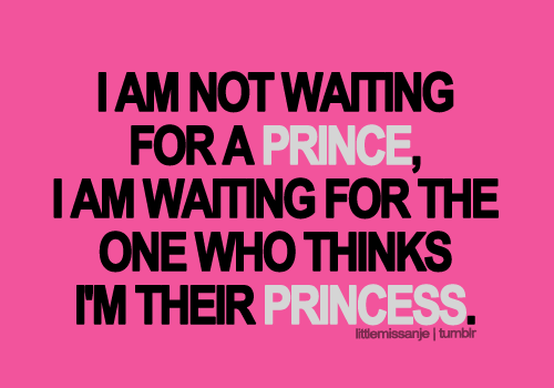 Girlfriend Waiting Quotes: Waiting for the right girl quotes ...