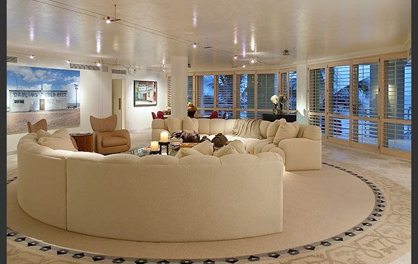 living rooms, sitting room, living room design and living room ideas
