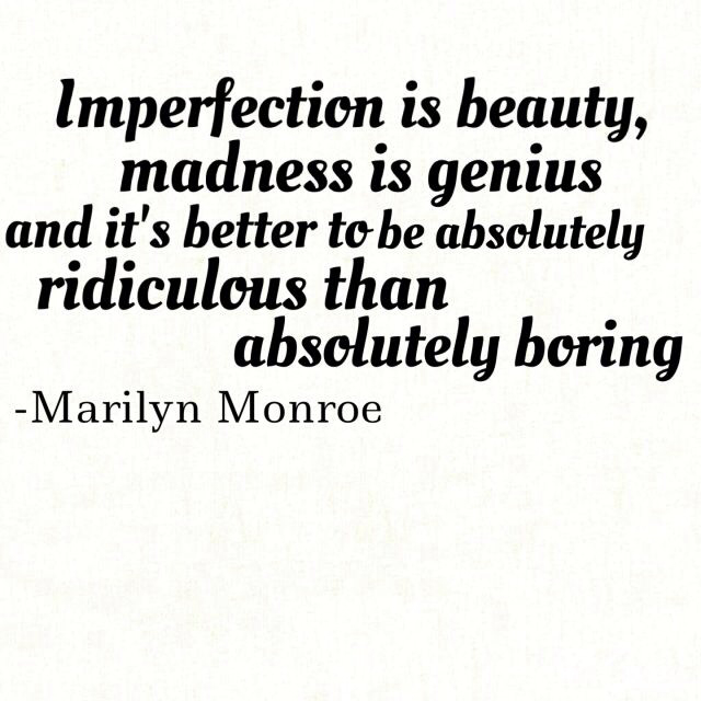 Beauty Marilyn Monroe Quotes Unique Image 2117835 By Ksenial