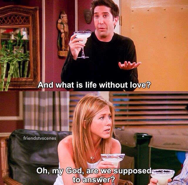 best show, f.r.i.e.n.d.s, friends and funny