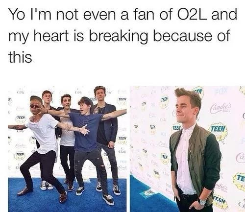 Kian Lawley Quotes 2014O2l Kian 2014