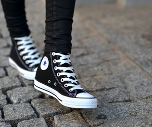converse all star girls