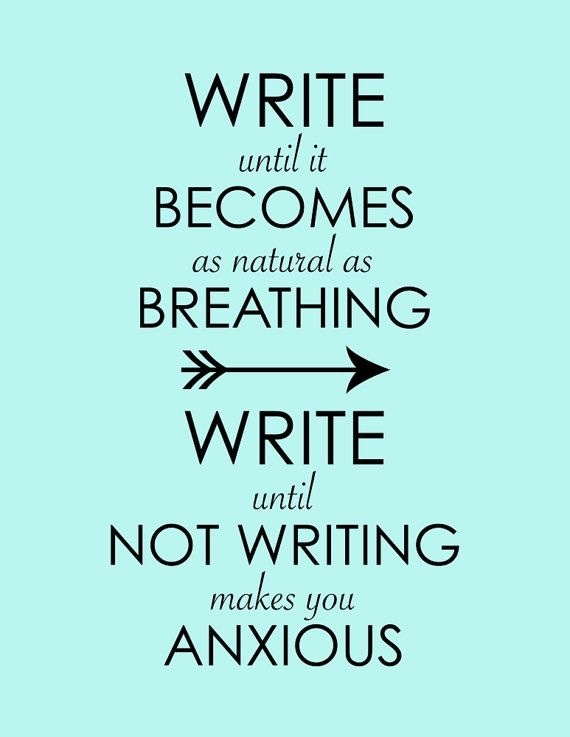 book, books, breathe, library, life, quote, quotes, write, writer, writting