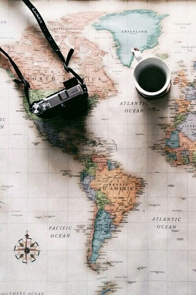 adventure, america, big, blue, coffe, color, dark, darkness, drink, fall, horror, life, light, like, live, map, maps, october, okey, people, photo, picture, pink, small, south, south america, travel, travell, traveller, white