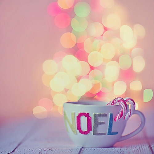 beauty, candy cane, christmas, christmas eve, colors, cosy, cozy, december, lights, love, mug, noel, xmas