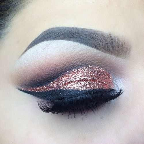 eye shadow, eyebrows, eyelashes, eyeliner, fashion, make up