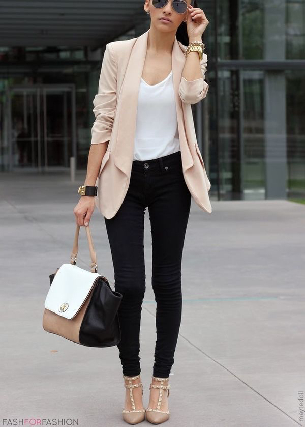 style girl autumn-bag-beautiful