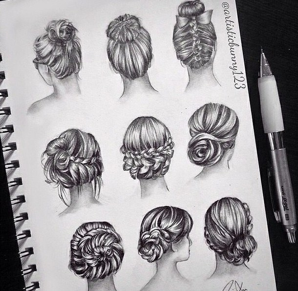 art, awesome, b&w and draw