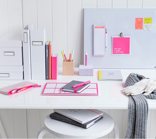 study tumblr image 2363715 by miss dior on. Black Bedroom Furniture Sets. Home Design Ideas