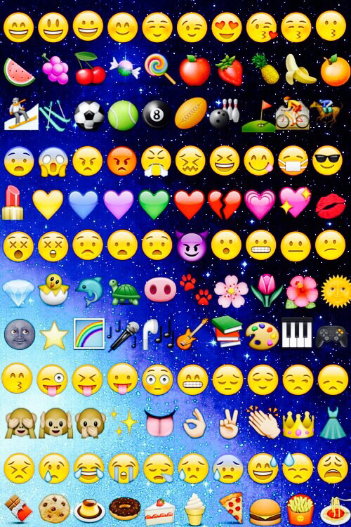sassy emoji wallpaper for girls
