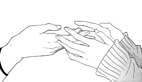 how to get a boy to hold your hand