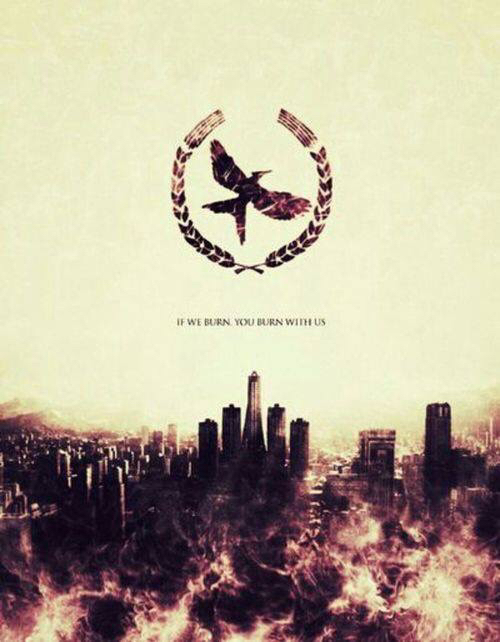 burn, capitol, district and district 12
