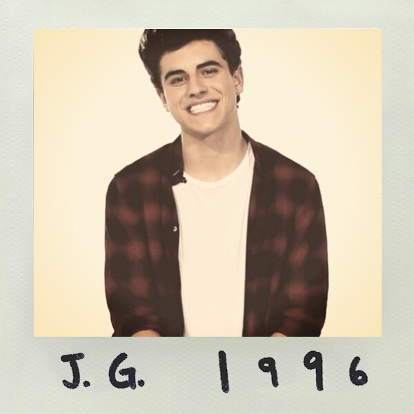 jack gilinsky wallpaper - photo #30
