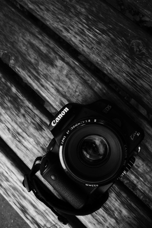 Black And White Tumblr Photography Hipster Download