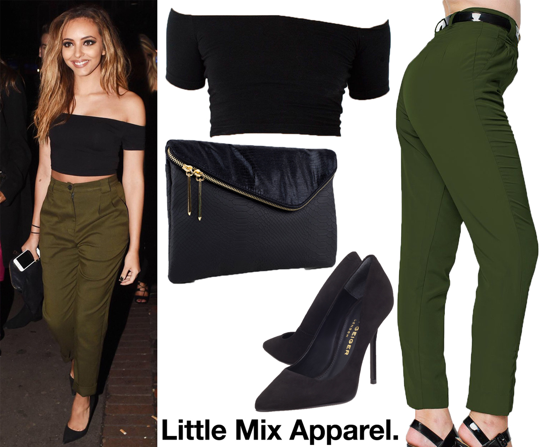 jade thirlwall, little mix, jade thirlwall style and little mix style