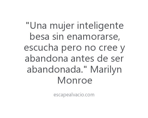 amor, inteligente, momento and mujer