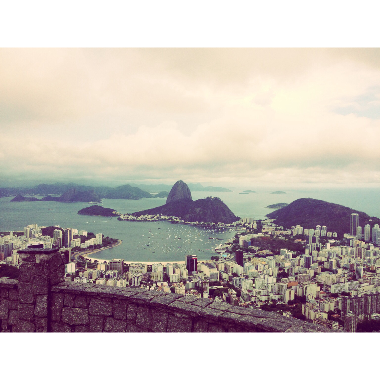 amazing, beach, brazil, city, riodejaneiro, sea