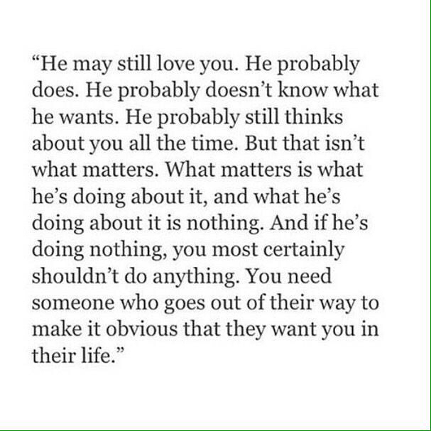 quotes, relationships, sayings, short quotes, long quotes ...
