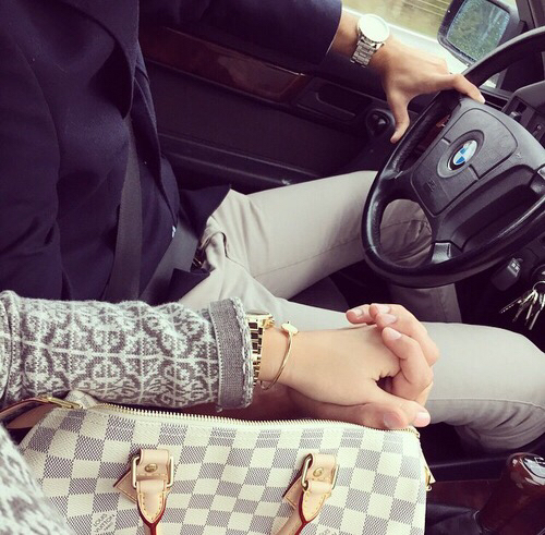 beautiful, bmw, cars and couple