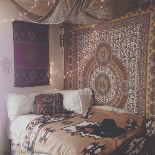 rooms tumblr roomspiration tumblrrooms hipster bedrooms
