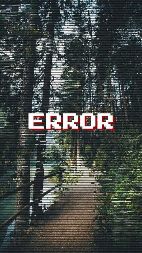Error image 3606795 by helena888 on for Tumblr hom